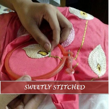 sweetly stitched_ann.jpg